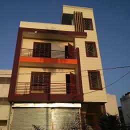 550 sqft, 2 bhk Apartment in Builder Project Bawadiya Kalan, Bhopal at Rs. 5000