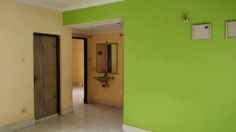 850 sqft, 2 bhk Apartment in Builder Project E M Bypass, Kolkata at Rs. 18000