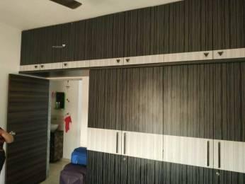 1250 sqft, 2 bhk Apartment in Builder Project Gotri, Vadodara at Rs. 10000