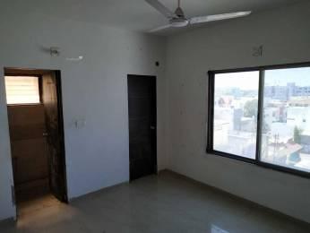 1250 sqft, 2 bhk Apartment in Builder Project Gotri, Vadodara at Rs. 12000