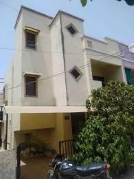 2200 sqft, 3 bhk Villa in Builder Project Gotri, Vadodara at Rs. 12000