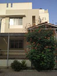 2000 sqft, 3 bhk IndependentHouse in Pratham Vistas Bhayli, Vadodara at Rs. 15000