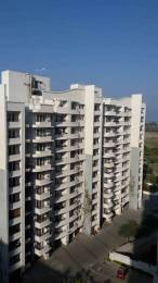 1748 sqft, 3 bhk Apartment in Puravankara Swanlake Kelambakkam, Chennai at Rs. 17000