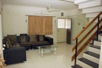 1750 sqft, 3 bhk Villa in Builder Project Indiranagar, Nashik at Rs. 75.0000 Lacs