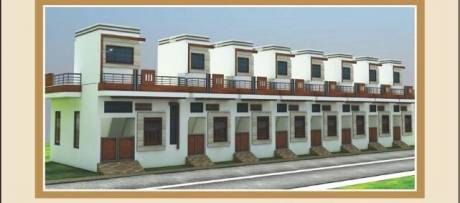 500 sqft, 2 bhk Villa in Builder Yash Sansar Chokhi Dhani, Jaipur at Rs. 8.8000 Lacs