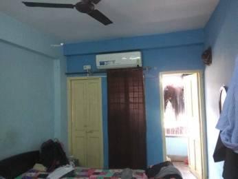 800 sqft, 2 bhk Apartment in Builder Neelam Akash Behala, Kolkata at Rs. 14000