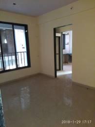 460 sqft, 1 bhk BuilderFloor in Builder Sai Ashray Residency Bhiwandi, Mumbai at Rs. 16.0000 Lacs