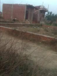 1350 sqft, Plot in Builder GLAZOMER RESIDENCY PLOTS FLATS Tilla Modh, Ghaziabad at Rs. 19.0000 Lacs
