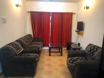 1100 sqft, 2 bhk Apartment in Builder Project Panjim, Goa at Rs. 25000