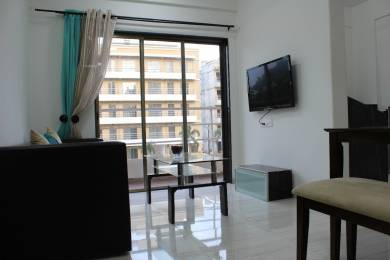 438 sqft, 1 bhk Apartment in Labdhi Gardens Phase 1 Neral, Mumbai at Rs. 16.2100 Lacs