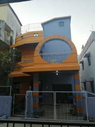 1800 sqft, 4 bhk Villa in Technoculture Building Center Patna Vastu Vihar Ranchi BIT Mesra Road, Ranchi at Rs. 65.0000 Lacs