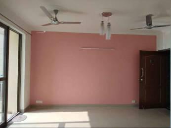 1300 sqft, 3 bhk BuilderFloor in Builder Project Sainik Colony, Faridabad at Rs. 41.0000 Lacs