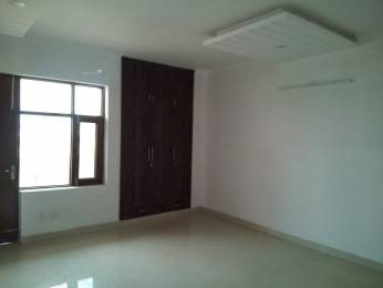 1200 sqft, 3 bhk BuilderFloor in Builder Project Sainik Colony Aravali Vihar, Faridabad at Rs. 11500