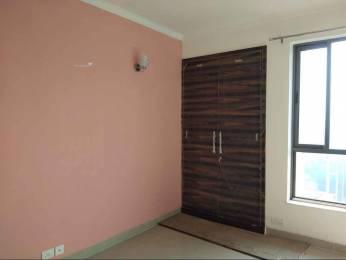 1250 sqft, 3 bhk BuilderFloor in Builder Project Sainik Colony Aravali Vihar, Faridabad at Rs. 12000