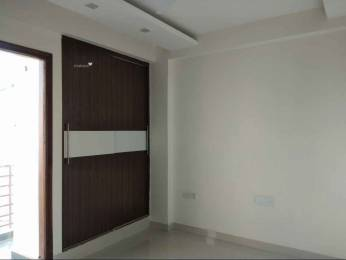 2115 sqft, 4 bhk BuilderFloor in Builder Project Sainik Colony, Faridabad at Rs. 15500