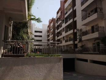 1250 sqft, 2 bhk Apartment in LVS Gardenia Ramamurthy Nagar, Bangalore at Rs. 16000