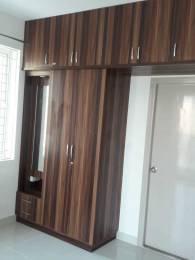 1755 sqft, 3 bhk Apartment in Carbon Cornerstone Narayanapura on Hennur Main Road, Bangalore at Rs. 28000