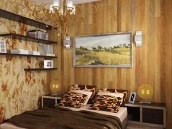 631 sqft, 1 bhk Apartment in Savvy Studioz Gota, Ahmedabad at Rs. 19.2200 Lacs