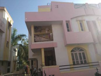 2160 sqft, 4 bhk Villa in Builder Tirth bhoomi bunglow Arohi Club Road, Ahmedabad at Rs. 1.1000 Cr