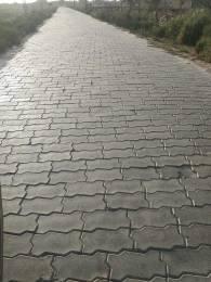 900 sqft, Plot in Builder arra enclave Naubasta, Kanpur at Rs. 13.5000 Lacs