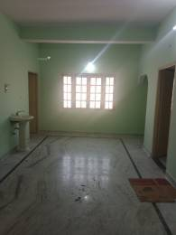 1050 sqft, 2 bhk Apartment in Builder Project West Marredpally, Hyderabad at Rs. 15000