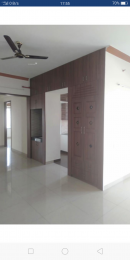 1100 sqft, 2 bhk Apartment in Builder Project West Marredpally, Hyderabad at Rs. 20000