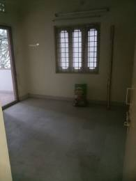 1350 sqft, 3 bhk Apartment in Builder Project West Marredpally, Hyderabad at Rs. 74.0000 Lacs