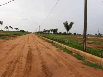 1323 sqft, Plot in Builder Project Warangal Highway Aler, Hyderabad at Rs. 3.6800 Lacs