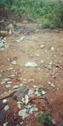 2700 sqft, Plot in Builder Project Aushapur, Hyderabad at Rs. 15.0000 Lacs