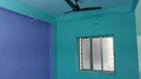 1200 sqft, 3 bhk Apartment in Builder Project Newtown Action Area 1A, Kolkata at Rs. 12000