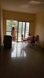 1200 sqft, 3 bhk Apartment in Builder Project Rajarhat, Kolkata at Rs. 25000