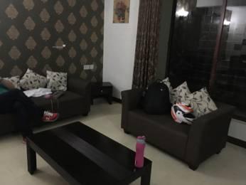 2700 sqft, 3 bhk Villa in Builder Project Rajarhat, Kolkata at Rs. 50000