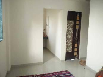 590 sqft, 1 bhk Apartment in Builder vishnu appartment Dhanakwadi, Pune at Rs. 8000