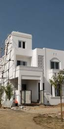 1700 sqft, 3 bhk Villa in Builder LDA APPROVED ROW HOUSES Sultanpur Road, Lucknow at Rs. 54.4000 Lacs