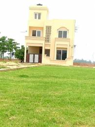 1700 sqft, 3 bhk Villa in Builder LDA APPROVED PLOT AND VILLAS Sultanpur Road, Lucknow at Rs. 56.0000 Lacs