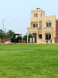 1700 sqft, 3 bhk Villa in Builder LDA APPROVED PROPERTY Sultanpur Road, Lucknow at Rs. 61.0000 Lacs