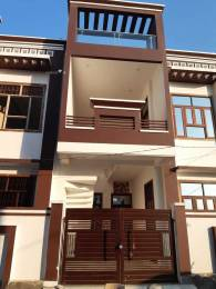 1300 sqft, 3 bhk IndependentHouse in Builder Ready to move row house Sultanpur Road, Lucknow at Rs. 49.0000 Lacs