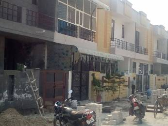 1500 sqft, 3 bhk IndependentHouse in Builder Project Meerut Bypass Road, Meerut at Rs. 40.0000 Lacs