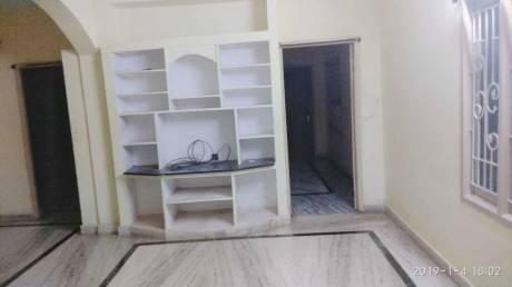 915 sqft, 2 bhk Apartment in Builder Project Bhavanipuram, Vijayawada at Rs. 34.0000 Lacs