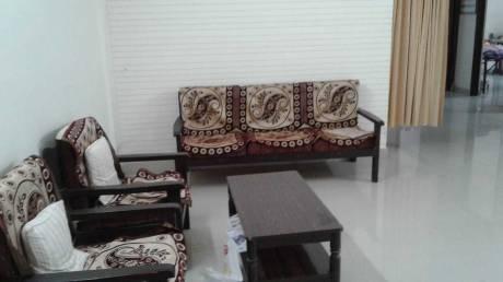 1800 sqft, 3 bhk Apartment in Builder Project Bhagirathi Puram, Dehradun at Rs. 25000
