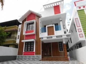 2150 sqft, 4 bhk IndependentHouse in Builder Project Vattiyoorkavu, Trivandrum at Rs. 85.0000 Lacs