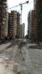1501 sqft, 3 bhk Apartment in Unity The Amaryllis Karol Bagh, Delhi at Rs. 2.1100 Cr