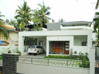 868 sqft, 2 bhk Villa in Builder 2BHK For Sale Channasandra Main Road, Bangalore at Rs. 47.0000 Lacs