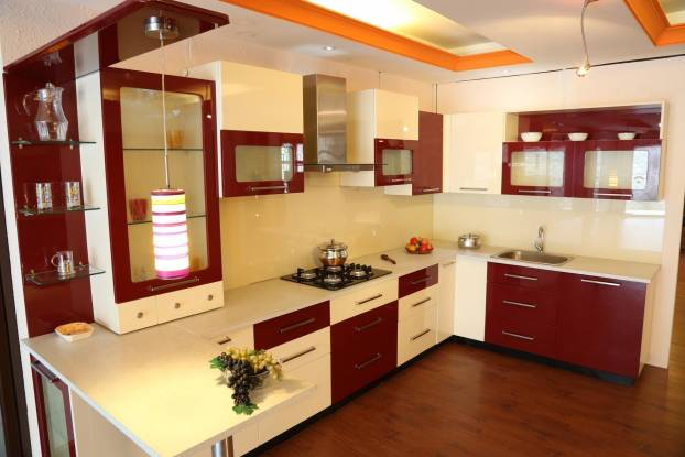 1257 sqft, 3 bhk Villa in Builder 3BHK For Sale Channasandra Main Road, Bangalore at Rs. 57.0000 Lacs