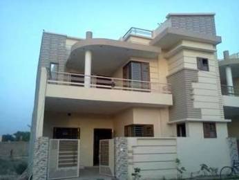 1700 sqft, 3 bhk IndependentHouse in Builder Project Zirakpur Road, Chandigarh at Rs. 57.0000 Lacs