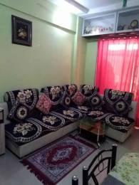 885 sqft, 2 bhk Apartment in Ankita Builders Daisy Gardens Ambarnath, Mumbai at Rs. 45.0000 Lacs