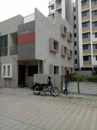 1560 sqft, 3 bhk IndependentHouse in Pavan Pushkar Homes Vastral, Ahmedabad at Rs. 1.5000 Cr