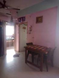 693 sqft, 1 bhk Apartment in Builder ASHTAMANGAL RESIDENCY Naroda, Ahmedabad at Rs. 17.5100 Lacs