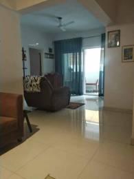 1522 sqft, 2 bhk Apartment in Mahaveer Amaze Sai Baba Ashram, Bangalore at Rs. 23000