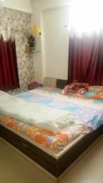 1008 sqft, 2 bhk BuilderFloor in Khyati Krishna 99 Chandkheda, Ahmedabad at Rs. 25.0000 Lacs